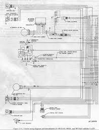 windshield wiper motor wiring diagram on windshield images free Denso Wiper Motor Wiring Diagram windshield wiper motor wiring diagram 7 windstar wiper motor wiring diagram trico vacuum wiper motor diagram Chevy Wiper Motor Wiring Diagram
