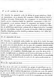 narco news massacre in chiapas six women three men two  according to a hand written chronology