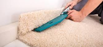 Carpet Installation Carpet Carpet Stores