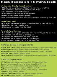 it works espanol uncategorized erin wraps it page 2