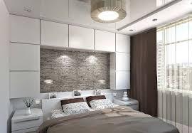 small modern bedroom ideas modern small bedroom ideas small modern bedroom designs in gray and white