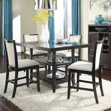dining room table ashley furniture home: ashley furniture dining room chairs vacant home