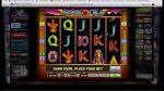 Бесплатные эротические игровые автоматы