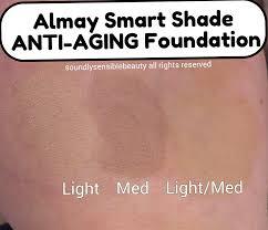 images upc info almay smart shade anti aging makeup skin care in 30s s almay smart shade anti aging makeup anti aging