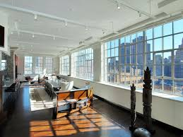 new york city loft apartment rentals. nonsensical nyc loft apartments best ideas about like living and house on home design ideas. « » new york city apartment rentals r
