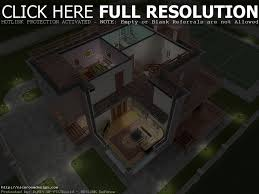 100 home design 3d gold gratis design 3d 100 images home