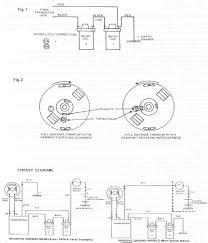 boyer ignition triumph wiring diagram boyer bransden electronic Wedeco Bx3200 Wiring Diagram triumph wiring diagram boyer wiring diagrams forbiddendoctor org boyer ignition triumph wiring diagram 1970 triumph t120