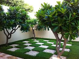 Small Picture Certificate Courses in Garden Design and Development