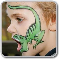 Small Picture 2273 best Facepainting images on Pinterest Face painting designs