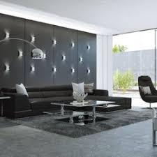Modani Furniture Fort Lauderdale 32 s & 11 Reviews