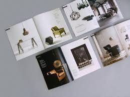 jayson home catalog design knoed creative interior decorating