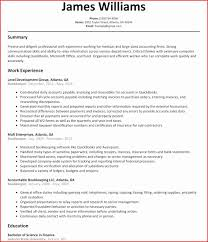 Actuary Resume Resume Actuarial Science Resume Template And Cover Letter 47