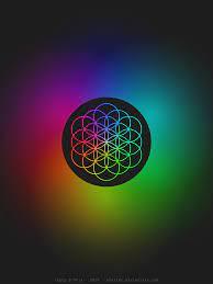 Coldplay Wallpaper ...