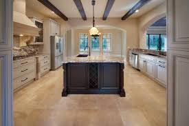 Custom Kitchen Island Custom Kitchen Islands Pictures Ideas Tips From Hgtv Hgtv
