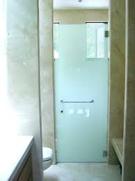 frosted shower doors awesome frosted glass shower doors and best frosted shower doors frosted shower doors frosted shower doors
