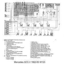 300td wiring diagram wiring library diagram h7  at W210 Window Regulator Wiring Diagram