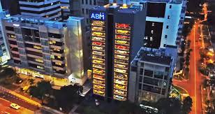 Car Vending Machine Singapore Gorgeous You Can Now Order Luxurious Cars From A Vending Machine In Singapore