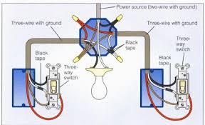 5 way light switch wiring diagram hostingrq com 5 way light switch wiring diagram 3 way switch wiring diagram variation 5