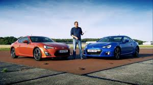 pure86.com | Subaru BRZ, Scion FR-S, Toyota 86 | Pictures, Videos ...