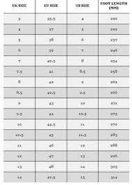 Asos Clothing Size Chart Fashion Brobot Fashionbrobot On Pinterest