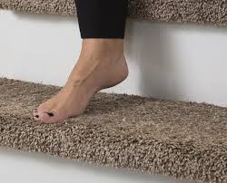 rug depot premium carpet stair treads with carpet stair treads extra wide with european carpet stair