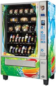 Own A Vending Machine Business Adorable Marketing Your Own Vending Machine Business