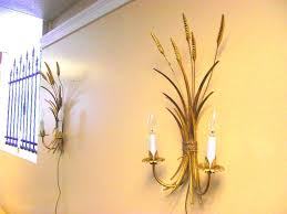 electric wall sconces modern lighting. Image Of: Electric Wall Sconces Modern Lighting