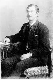 John Hugh Andrews (1862-1950)   WikiTree FREE Family Tree