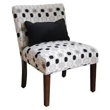 Living Room Accent Furniture Accent Chairs For Living Room 2 The Perfect Accent Chairs For