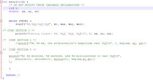Solved At Code Section 2 Write Three New Functions That C