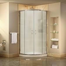 dreamline prime shower enclosure