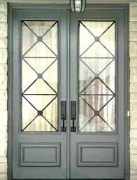 craftsman double front door. Entrance Double Doors Front Door Craftsman Entry Search For