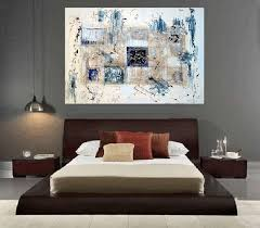wall art design ideas different product home decorators wall art perfect inspired artistic sculpture trellis on home decorators wall art with wall art design ideas home decorators wall art design ideas art