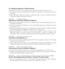 Cover Letter Software Engineer Entry Level Entry Level Electrical Engineering Resume Electrical Engineering