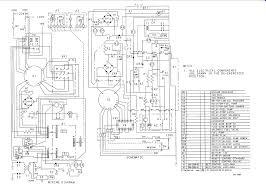 great onan 4bgefa26100m wiring diagram photos electrical circuit