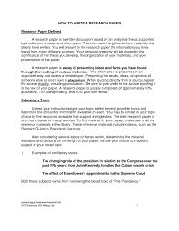 the thesis statement in a research essay should examples of   how to write a research paper top rated writing website written papers ikbsc written research papers
