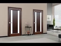 modern interior doors design latest design wooden door interior door room