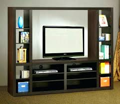 Image Modern Amazing Tv On The Wall Idea For Flat Screen Tv Wall Unit Idea Units Design Ideas Throughout Mounted Cabinets Gallery Of For Screens 54 Tv Wall Designs For Tvoribiz Amazing Tv On The Wall Idea For Flat Screen Tv Wall Unit Idea Units