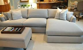 extra deep seated sectional sofa remarkable deep sectional sofa deep seated sofa deep seated leather sectional