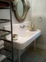 best 25 old sink ideas