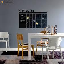removable chalkboard wallpaper 331162