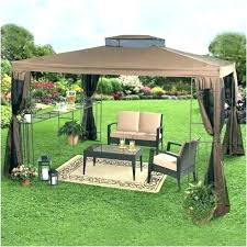 Diy Outdoor Dog Bed Outdoor Canopy Gazebo Kits Outdoor Canopy Plans ...