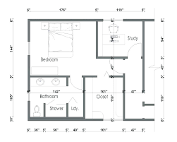 Average Bedroom Size Standard Bedroom Size In Feet Harmonyradio Co