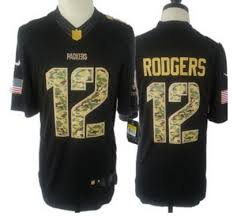 Black Packers Packers Black Jersey Black Black Jersey Jersey Packers Packers Jersey dffdfdabacb|New York Jets At New England Patriots: Prediction, Preview, Pick To Win