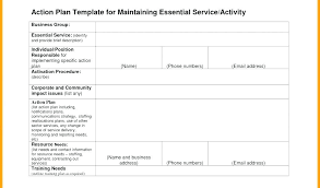 Real Estate Business Proposal Template Plan Free Commercial