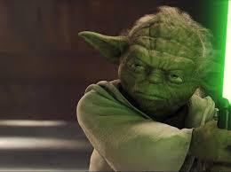 Star Wars Sprüche Für Den Alltagsgebrauch Kölner Stadt Anzeiger