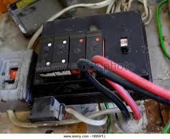 old fuses fuse box stock photos old fuses fuse box stock images old fuse box stock image