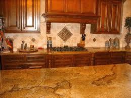 tile backsplash kitchen white cabinets kitchen choosing granite purple glass tile white cabinets with dark island