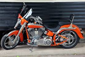 you can a harley davidson for only inr 320 an hour