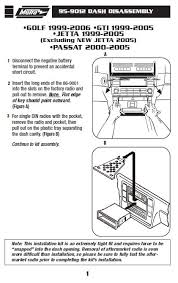 vw rabbit sel wiring diagram wiring diagrams 2004 jetta wiring diagram at 2005 Vw Jetta Wiring Diagram